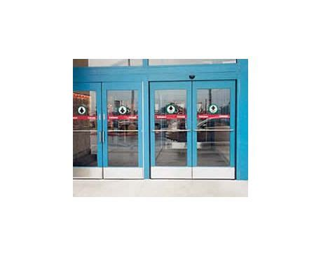 Overhead Swing by Overhead Concealed Swing Door Imotiona 174 1302 Modlar