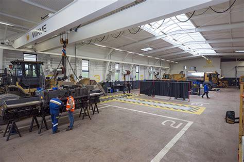 bureau des stages atelier de mécanique et maintenance