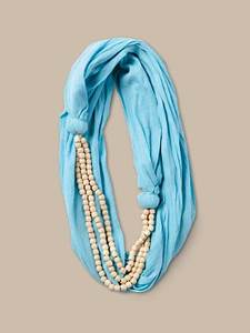1000+ images about infinity scarves on Pinterest ...