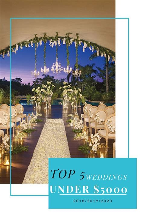 destination wedding ideas  inclusive destination