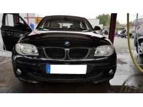 auto schnell verkaufen auto verkaufen mit carsale24 ankauf zum bestpreis