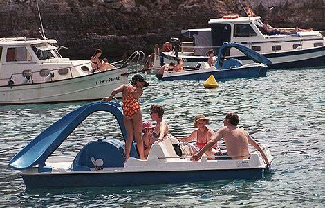 Un Barco Siempre Esta Seguro En La Orilla by Yates En La Orilla Ciudadano Ib Blogs Elmundo Es