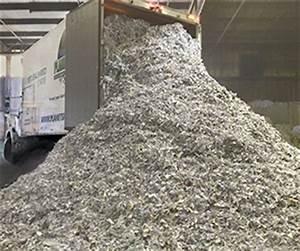 paper document shredding freehold new jersey nj planet With document destruction nj