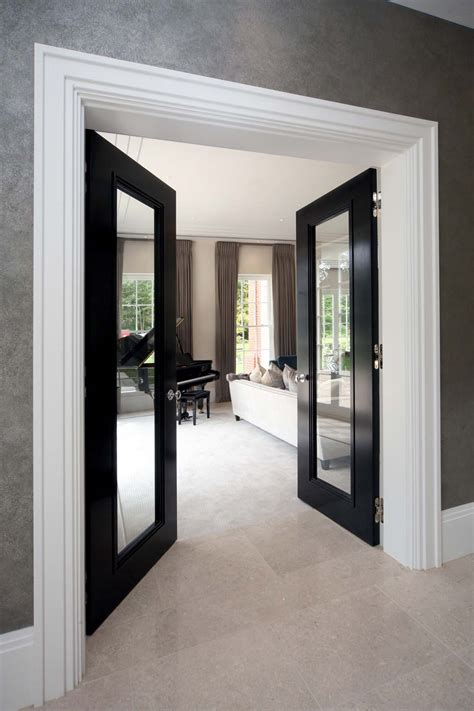 luxury fire doors architraves portsmouth south