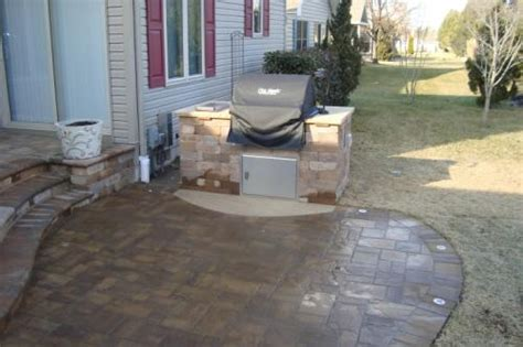 Paver Patio And Grilling Area. Pvc Patio Furniture Spring Hill Fl. Patio Lounge Area. Wood Patio Floor Designs. Open Patio Home Plans. Outdoor Furniture Stores Victoria. Patio Lounge Chairs Ebay. Outdoor Patio Chairs Johannesburg. Summer House Patio Bellevue