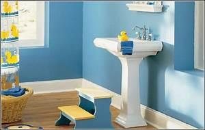 Badezimmer Kaufen Online : spiegelschrank badezimmer online kaufen download page beste wohnideen galerie ~ Frokenaadalensverden.com Haus und Dekorationen