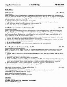 long resume With how long should a federal resume be