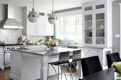 installing your ikea kitchen cabinets ny nj kitchen cabinet installation and replacement