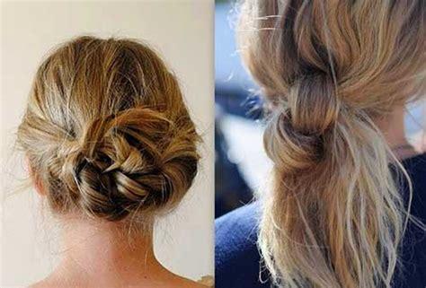 hair updos  medium length hair hairstyles
