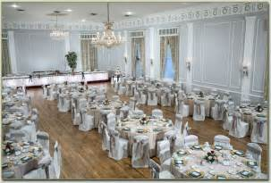 wedding halls banquet halls meeting house grand ballroom