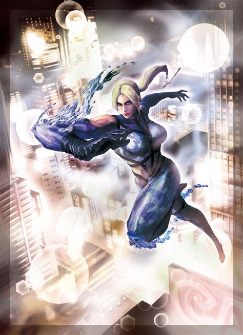 nina williams tekken zerochan anime image board