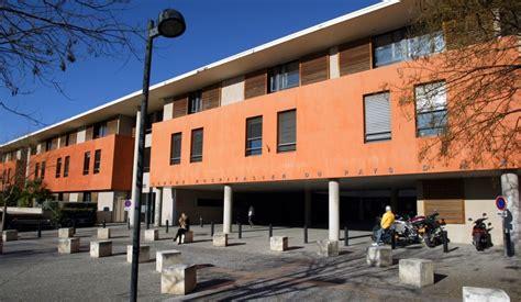 centre pma aix en provence centre hospitalier du pays d aix fiv fr