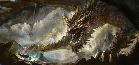 fantasy Art, Dragon, Artwork Wallpapers HD / Desktop and ...