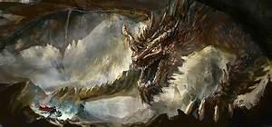 Fantasy, Art, Dragon, Artwork, Wallpapers, Hd, Desktop, And, Mobile, Backgrounds