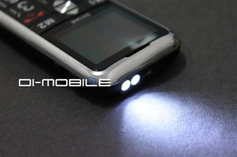 cell phone flashlight a100 cell phone di mobile ecommerce of