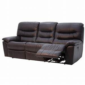 Htl leather sofa quality refil sofa for Htl sectional leather sofa