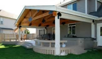 front porch plans free mobile home porches decks ideas front porch designs bestofhouse net 7882