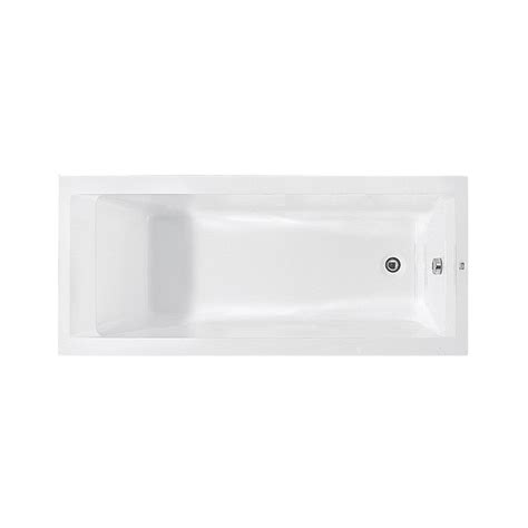 vasche da bagno hafro vasche ad incasso hafro geromin
