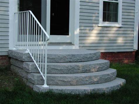 premade porch steps premade steps for porch great ideas home 13 teamns info