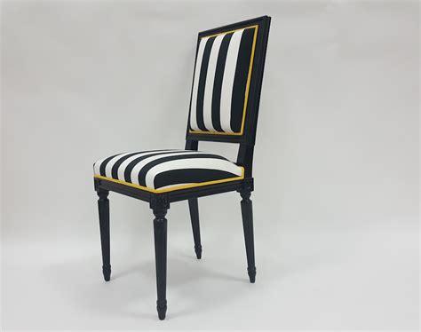chaise louis 16 chaise louis xvi jacob les beaux sièges de