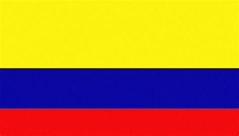 colombia flag weneedfun