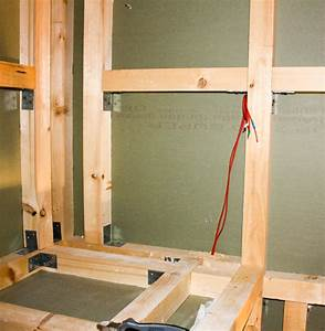 Saunahaus Selber Bauen : diy sauna selber bauen ~ Whattoseeinmadrid.com Haus und Dekorationen