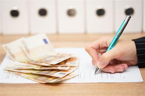 santander kredit voraussetzungen kredit beantragen das sind die voraussetzungen