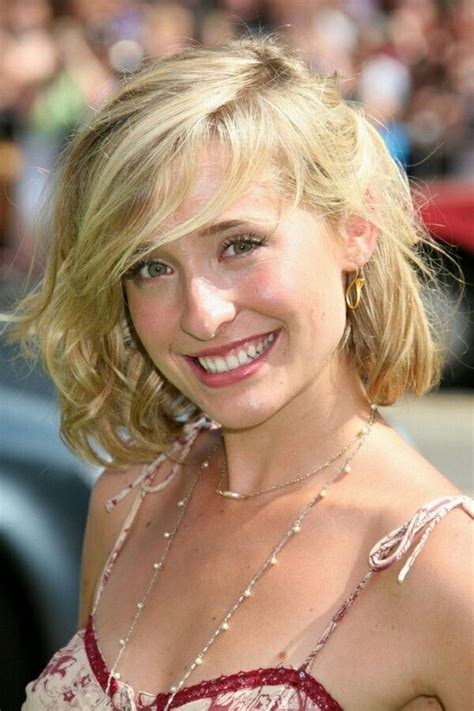 images of allison mack actress 68 best images about sexy allison mack on pinterest