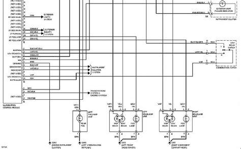 mercedes diagrams mercedes benz   fuse box