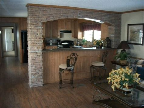 mobile home remodeling ideas love    home