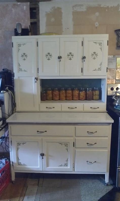 kitchen cabinet dishwasher 299 best images about sellers hoosier cabinets on 2473