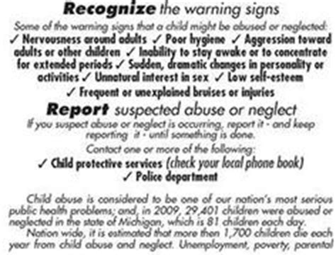 1000 images about child abuse prevention on 526 | 7896a665a17c0a08a9fbdc0383e0adc7