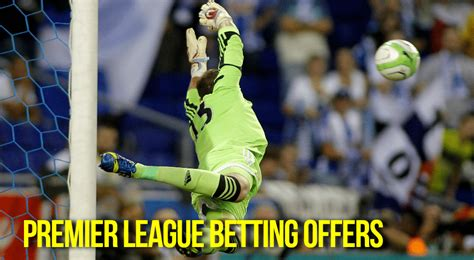 Premier League Double Bet – Chelsea and Liverpool Both to Win