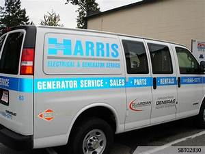 vinyl vehicle lettering truck decals signs by tomorrow With custom vinyl lettering for vehicles