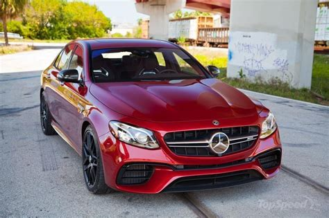 Check the latest 2021 mercedes car prices in south korea, find new mercedes car models with full specs and features. Mercedes Cars: Models, Prices, Reviews, News, Specifications | Top Speed