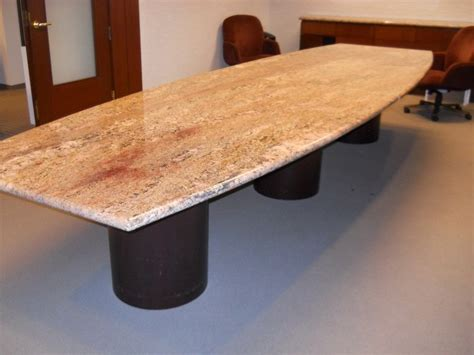 marble conference commercial pantai granite wholesale distributors of