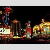 New York Christmas Night   1280 x 960 jpeg 189kB