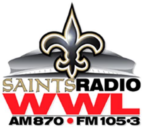 105 3 the fan listen footballradio org find free football radio online