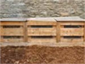 Kompost Richtig Anlegen : gartenbau ~ Lizthompson.info Haus und Dekorationen