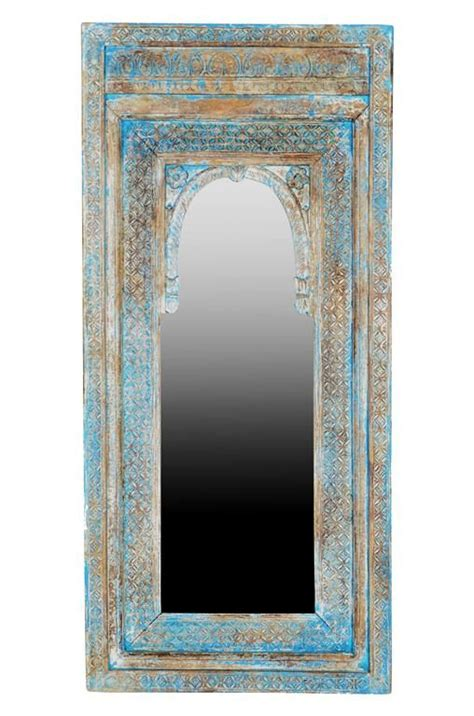 Living Room Mirrors India by Original Indian Window With Intricate Carving Ağa 231
