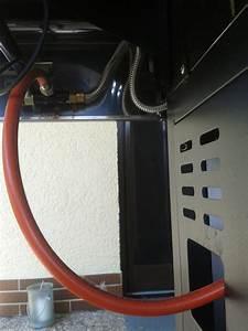Landmann Triton 4 : landmann triton 4 1 montage gasschlauch grillforum und bbq ~ Whattoseeinmadrid.com Haus und Dekorationen