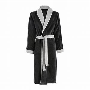 Bademantel Hugo Boss : buy hugo boss lord bathrobe onyx amara ~ Eleganceandgraceweddings.com Haus und Dekorationen