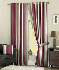 curtains for bedroom 2013 Contemporary Bedroom Curtains Designs Ideas ~ Decorating Idea