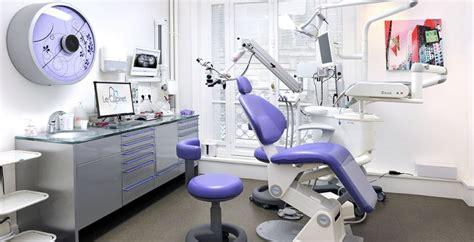 cabinet dentaire de fre le cabinet dentaire l espace pour retrouver le sourire dentiste