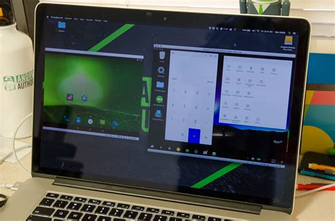 how to install android on pc we take you through several