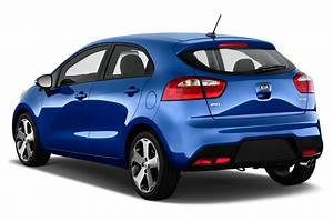 Rio Autos : 2014 kia rio reviews and rating motor trend ~ Gottalentnigeria.com Avis de Voitures