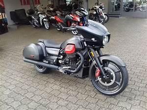 Moto Guzzi Occasion : motorrad occasion kaufen moto guzzi mgx 21 abs l di motos ag schafhausen i e ~ Medecine-chirurgie-esthetiques.com Avis de Voitures