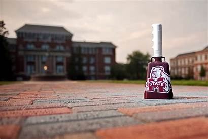 Cowbell Rouses State Mississippi Supermarkets