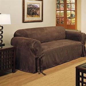 How to find best reclining sofa brands dual reclining for Sofa slipcovers for leather furniture