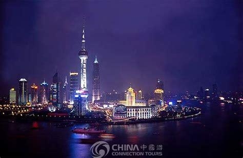oriental pearl tv tower oriental pearl tv tower shanghai